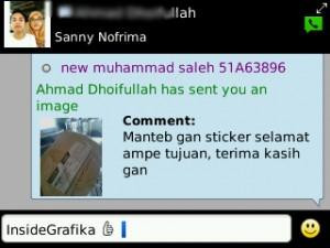 Screen_20141118_142312